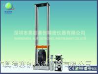 管材環剛度試驗機 AUTO—GCHG