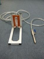 IPX56噴水試驗 AUTO-PS
