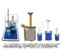 轻型耐压试验装置 YD系列