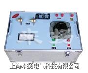 大电流发生装置 SLQ-82系列
