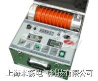 直流高压发生器-120KV ZGF2000系列