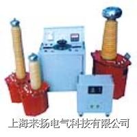轻型试验变压器YDQ系列 YD系列
