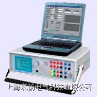 微机继电保护测试仪660 Y350