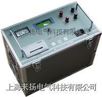 變壓器直流電阻測試儀20A GZY-III-20A
