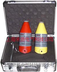 无线核相器HBR型 HBR-800