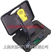 卤素气体测漏仪 AR5750A