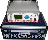氣體微水儀 EHO