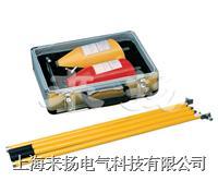 無線核相儀HBR系列 TAG-5000