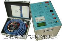 變頻抗干擾介質損耗測試儀 Y-6000