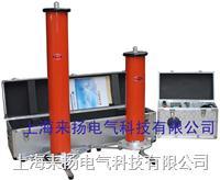 直流高壓發生器200KV ZGF2000系列