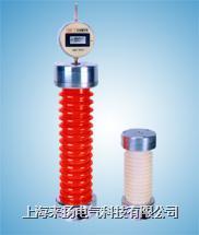 直流高壓發生器ZGF系列 ZGF2000系列