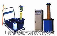 高壓試驗變壓器YD-25/100 YD系列