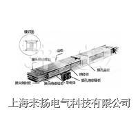 密集型插接式母線槽  CMC-3A
