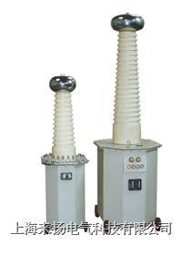 輕型試驗變壓器YD-3/50 YD系列