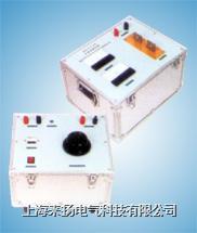 大電流發生器1000A SLQ-82系列