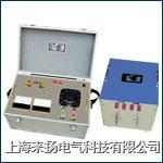 升流器-來揚電氣 SLQ-82系列