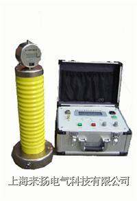 直流高壓發生器-ZGF 2000 ZGF2000系列