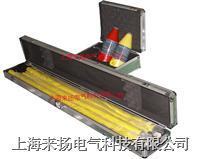高压核相仪 HBR-800系列