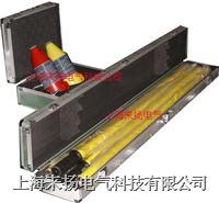 高壓無線核相器HBR型 HBR-800型