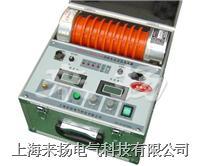 直流高压测试仪 ZGF2000系列