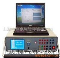 微机继电保护测试仪 660