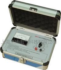 礦用雜散電流測試儀FZY-3型  FZY-3型