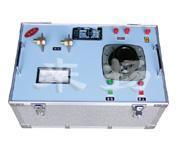 大电流发生仪 SLQ-82系列