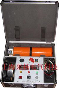 直流耐壓設備 ZGF2000系列
