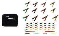 專用測試儀導線 CSX系列