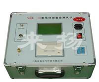 氧化鋅避雷器在線檢測儀YBL-III YBl-III