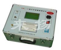 氧化鋅避雷器在電測試儀 YBL-III