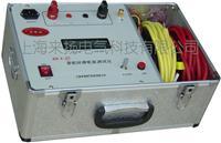 回路電阻測試儀HLY-III100A HLY-III/100A/200A/400A