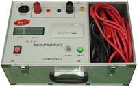 回路電阻測試儀HLY-III HLY-III/100A