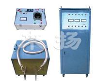 升流器1000A SLQ系列/1000A/20000A/40000A