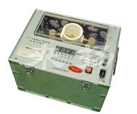 絕緣油介電強度測試儀HCJ-9201型 HCJ-9201型/0-80KV