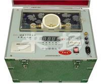 絕緣油耐壓測試儀 HCJ-9201/80KV/60KV
