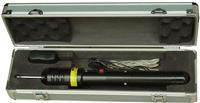 高壓雷電計數器校驗儀 ZV-II