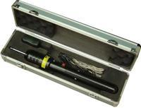 雷電計數器檢測儀ZV-II系列 ZV-II型