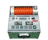 直流高壓發生器ZGF2000系列 ZGF2000系列/120KV/2mA