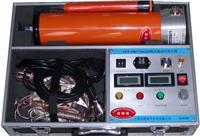 直流發生器ZGF2000系列/2mA ZGF2000系列/120KV/2mA