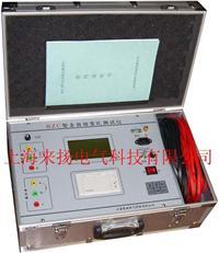 全自动变压器变比组别测试仪 BZC