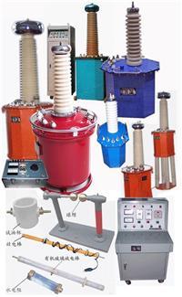 語音核相器DHX-II-35KV DHX-II-35KV/10KV