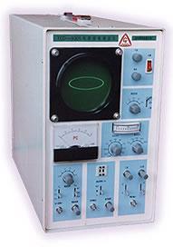 局放儀TCD9302 TCD-9302