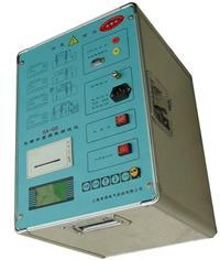 變頻介質損耗測量儀JSY-03 JSY-03/10000V