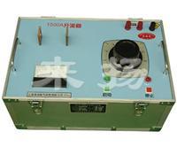 短路器大电流发生器 SLQ-82-10000A/一体式/分体式