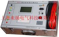 变压器变比测试仪系列 BZC型