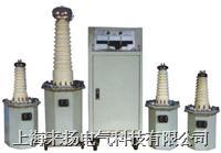 試驗變壓器YD系列/0-500KVA YD系列/0-500KVA/0-500KV