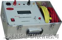 回路電阻測試儀HLY-II HLY-II型/100A/200A
