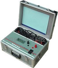 接地導通電阻測試儀 HD系列