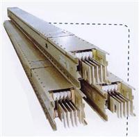 空气型封闭母线槽 FRC系列